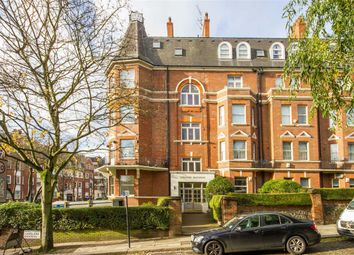 Thumbnail 3 bedroom flat to rent in Langland Gardens, London
