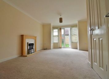 Thumbnail 4 bed semi-detached house to rent in Bull Road, Foxgrove Gardens, Ipswich