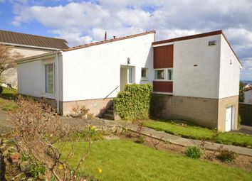 Thumbnail 3 bed detached house for sale in Frankfield Road, Dalgety Bay, Dunfermline