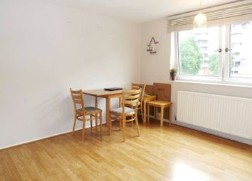 Thumbnail 1 bed flat for sale in Watkinson Road, London