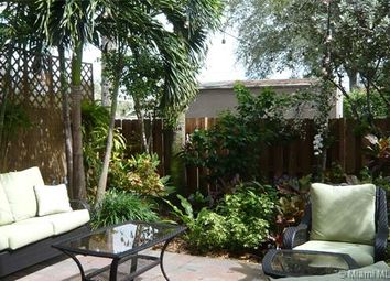 Thumbnail 3 bed apartment for sale in 3107 Hibiscus St, Miami, Florida, United States Of America