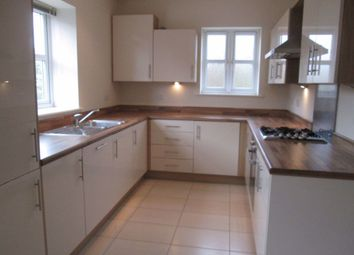 3 bed property to rent in Parliament Ct, Derby DE22