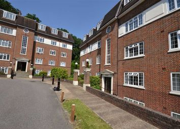 Thumbnail Studio for sale in Sudbury Hill, Harrow-On-The-Hill, Harrow