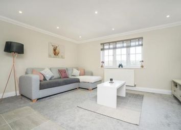 Thumbnail 2 bed maisonette for sale in Forest Road, Denmead, Waterlooville
