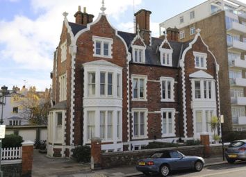 Thumbnail 8 bed block of flats for sale in Medina Villas, Hove