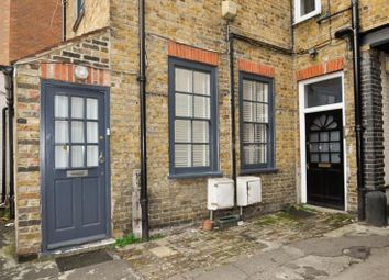 1 bed property to rent in Kingston Road, London SW19