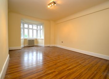 Thumbnail 5 bedroom flat to rent in Hall Road, St Johns Wood