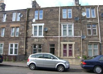 Thumbnail 1 bed flat to rent in Ballantine Place, City Centre