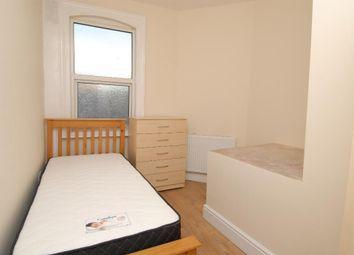 Thumbnail Room to rent in Kingston Hill, Kingston