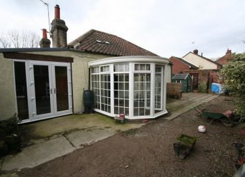 Thumbnail 2 bed cottage for sale in 2 Bank Top Cottages, Hurworth Place, Darlington, County Durham