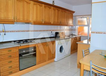 Thumbnail 3 bed apartment for sale in Silves Municipality, Portugal