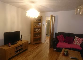 Thumbnail 1 bedroom terraced house to rent in Maryland Street, Stratford