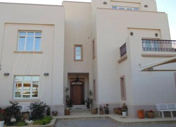 Thumbnail 5 bedroom property for sale in Muscat Hills, Muscat, Oman