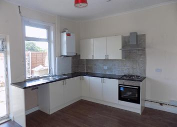 Thumbnail 2 bedroom terraced house to rent in Balmoral Road, Farnworth, Bolton