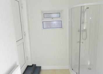 Thumbnail 3 bed shared accommodation to rent in Dorset Road., Coventry.
