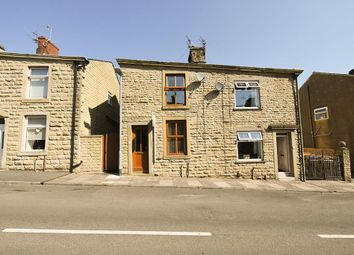 3 bed semi-detached house for sale in Russell Place, Great Harwood, Blackburn BB6
