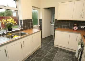 Thumbnail 3 bedroom shared accommodation for sale in Byland Avenue, Huntington, York
