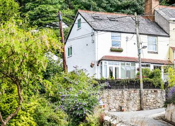 Thumbnail 3 bed property for sale in Ffordd Bryniau, Prestatyn