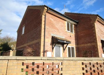 Thumbnail 2 bed end terrace house to rent in Wills Road, Bridgwater