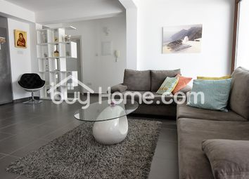 Thumbnail 2 bed duplex for sale in Aradippou, Larnaca, Cyprus