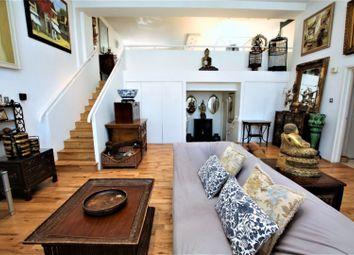 3 bed maisonette for sale in 10 Furmage Street, London SW18