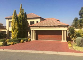 Thumbnail 4 bed detached house for sale in 71 Umzimbeet Cl, Savanna Hills Estate, Midrand, 1685, South Africa