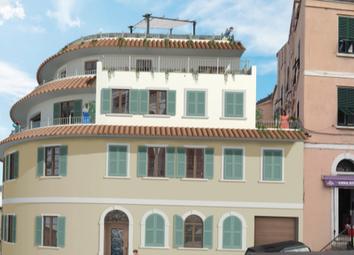 Thumbnail Apartment for sale in Carlton House, Gibraltar