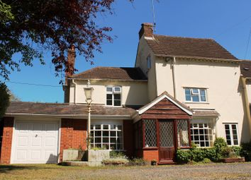 Thumbnail 3 bed semi-detached house for sale in Mill Lane, Wolverley