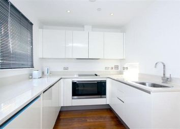 Thumbnail 4 bed property to rent in Nightingale Road, London