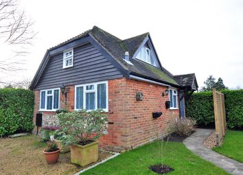 Thumbnail 1 bedroom property to rent in School Lane, Cookham Dean, Cookham, Maidenhead