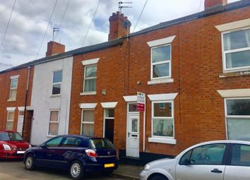Thumbnail 2 bed property to rent in George Street, Grantham