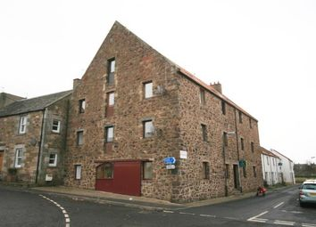 Thumbnail 2 bed flat to rent in Starch Mill, Ford Road, Haddington