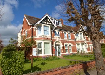 Thumbnail Hotel/guest house for sale in Tregonwell Road, Minehead