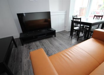 Room to rent in Brazil Street, Leicester LE2