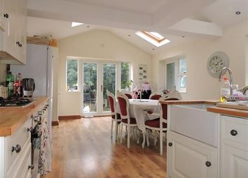 Thumbnail 3 bed semi-detached house to rent in Solesbridge Lane, Rosemead, Chorleywood