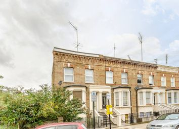 Thumbnail 1 bed flat for sale in Saltram Crescent, Maida Vale