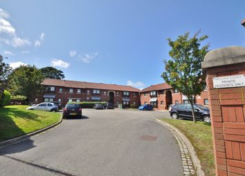 2 bed flat for sale in Melling Court, Melling Road, Wallasey CH45