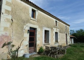 Thumbnail 1 bed property for sale in Marnes, Deux-Sèvres, France
