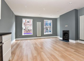 Thumbnail 1 bed flat to rent in 5 Queens Lane, Maidenhead