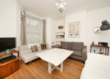 4 bed detached house to rent in Glyn Road, Clapton E5