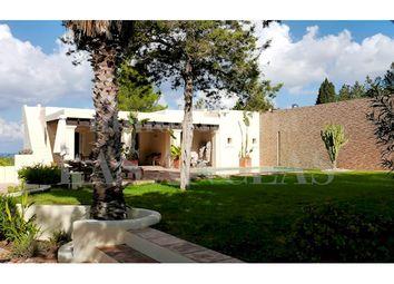 Thumbnail 5 bed villa for sale in Benimussa, Ibiza, Spain