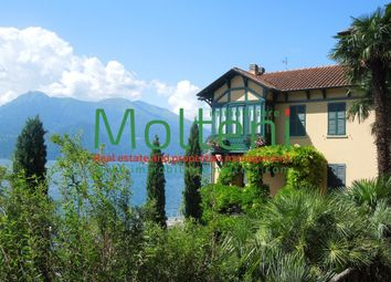 Thumbnail 2 bed apartment for sale in Fiumelatte, Varenna, Lecco, Lombardy, Italy
