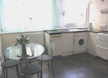 Thumbnail 2 bed flat to rent in Lower Road, Surrey Quays