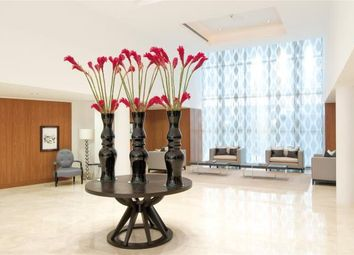 Thumbnail 1 bed property for sale in Lancelot Place, Knightsbridge, London
