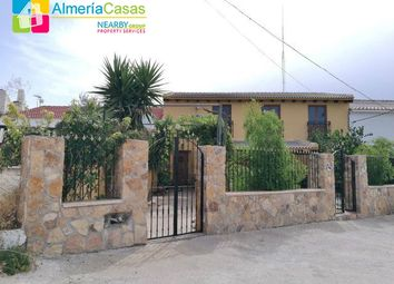 Thumbnail 6 bed property for sale in 04850 Cantoria, Almería, Spain