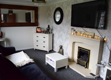 Thumbnail 3 bed semi-detached house for sale in Cuthbert Avenue, Barnetby