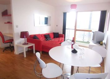 2 bed flat to rent in Beaumont Building, Mirabel Street, Manchester M3
