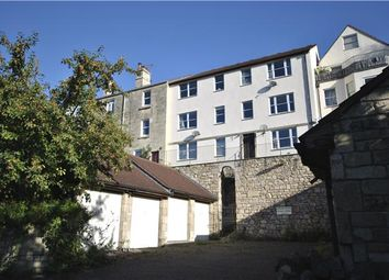 Thumbnail 2 bed flat for sale in Chilton Court, Tyning Lane, Bath