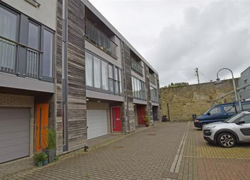 Thumbnail 3 bed mews house to rent in Pecket Well Mill, Pecket Well, Hebden Bridge