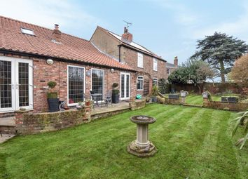 Thumbnail 5 bedroom detached house for sale in Meadowville, Grimston Bar, York